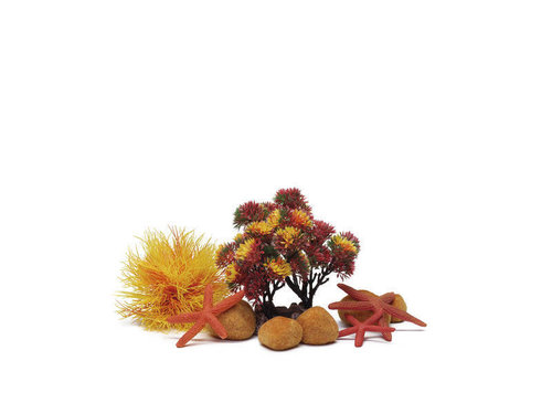 biOrb Decor Set 15L Autumn